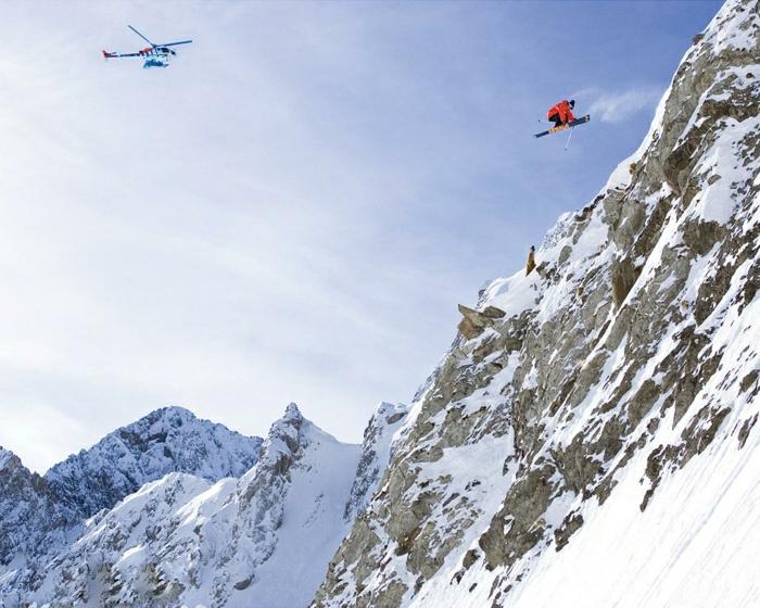 neige-pyrénées-beauté-de-la-nature-réelle-image-hiver-saute-ski