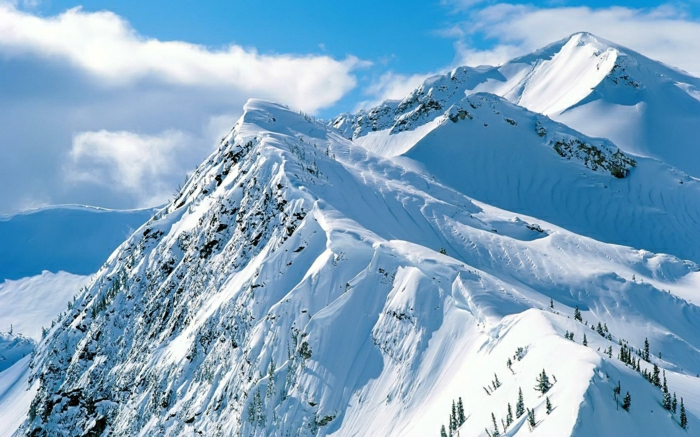 neige-pyrénées-beauté-de-la-nature-réelle-image-hiver-soummet