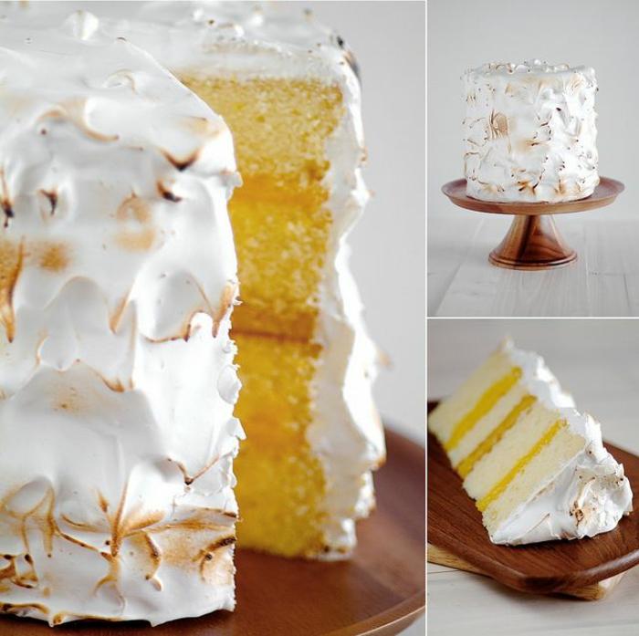 D Ef Bf Bdlicieux Gateau Au Cake