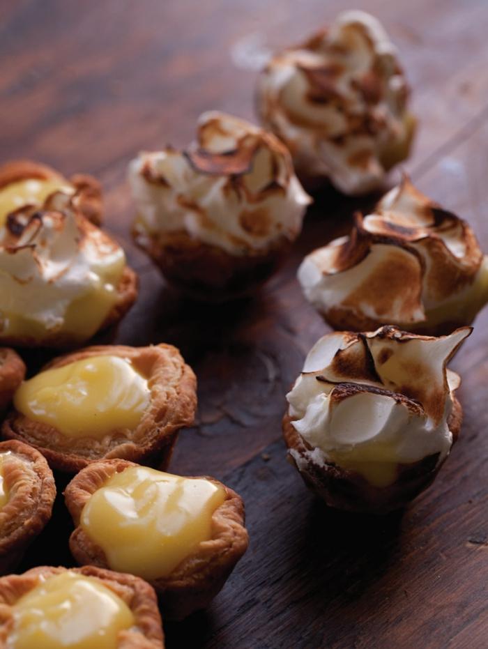 original-meringuée-tarte-citron-délicieux-dessert-recette-petifures
