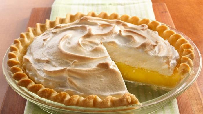 original-meringuée-tarte-citron-délicieux-dessert-tarte-originale
