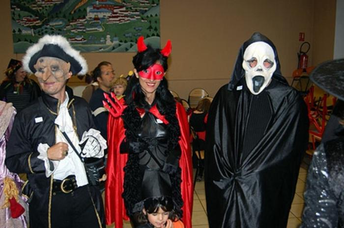 originale-coutume-Halloween-idées-fête-Toussaint-companie