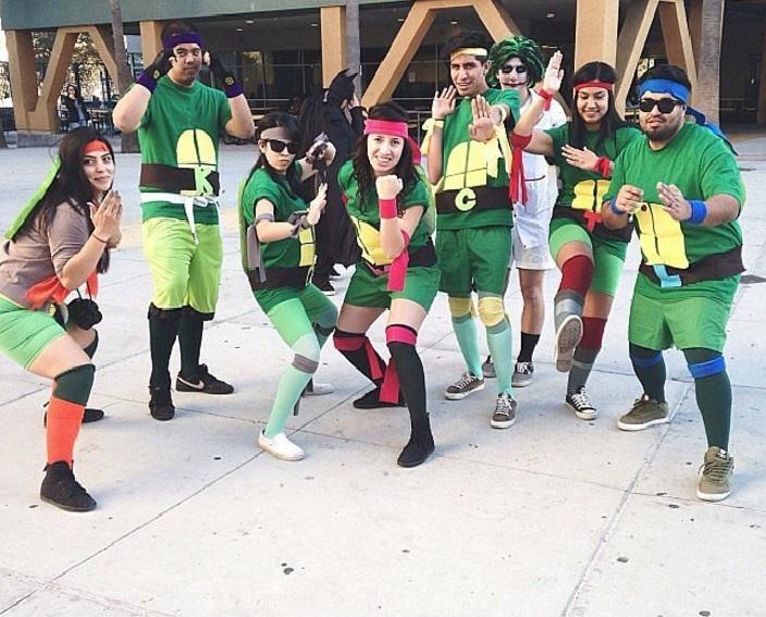 originale-coutume-Halloween-idées-fête-Toussaint-teenage-ninja-turtles