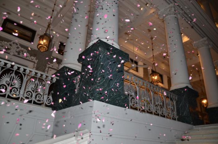 palais-indien-Taj-Falaknuma-palais-fête