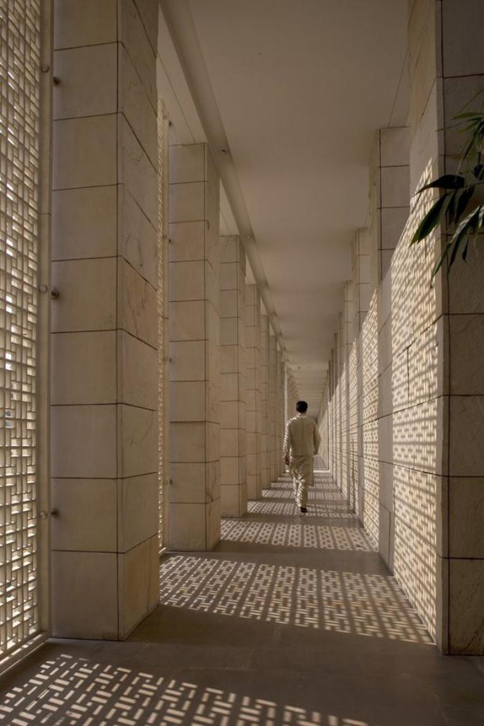 palais-indien-couloir-extérieur
