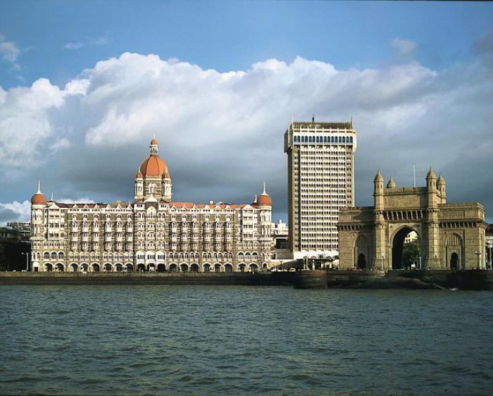 palais-indien-destinations-miraculeuses-du-monde