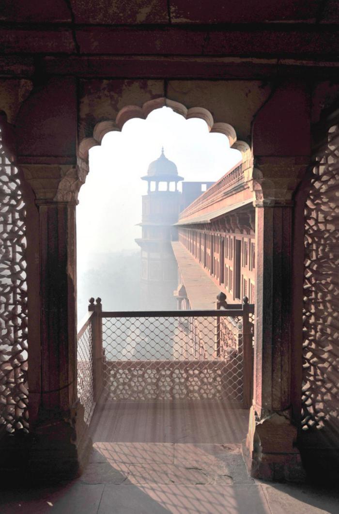 palais-indien-fort-rouge-palais-et-héritage-culturel