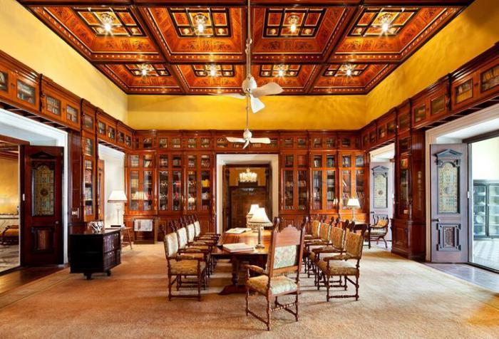 palais-indien-grand-hall-de-luxe