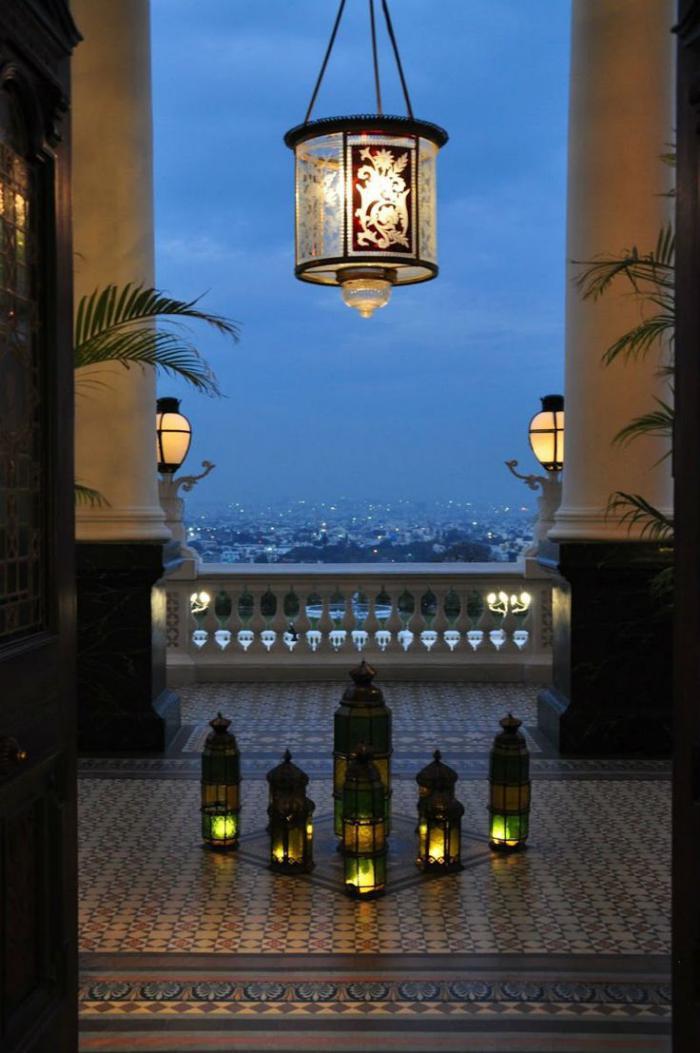 palais-indien-hôtels-palais-en-Inde