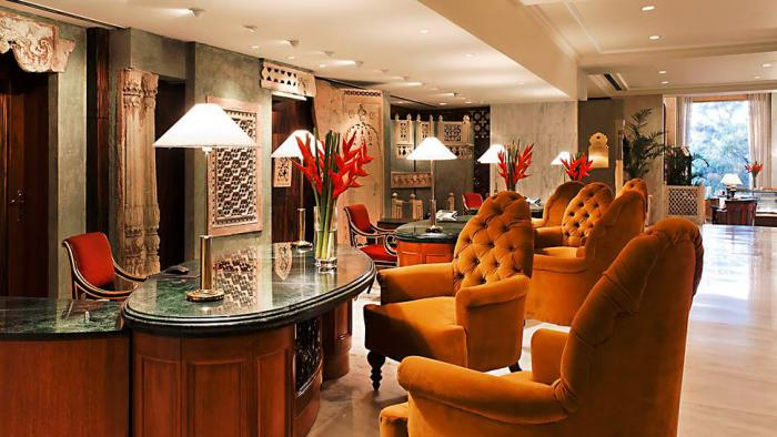 palais-indien-intérieur-de-château-hôtel
