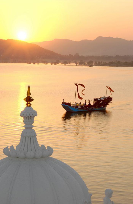 palais-indien-l-architecture-miraculeusede-l'Inde