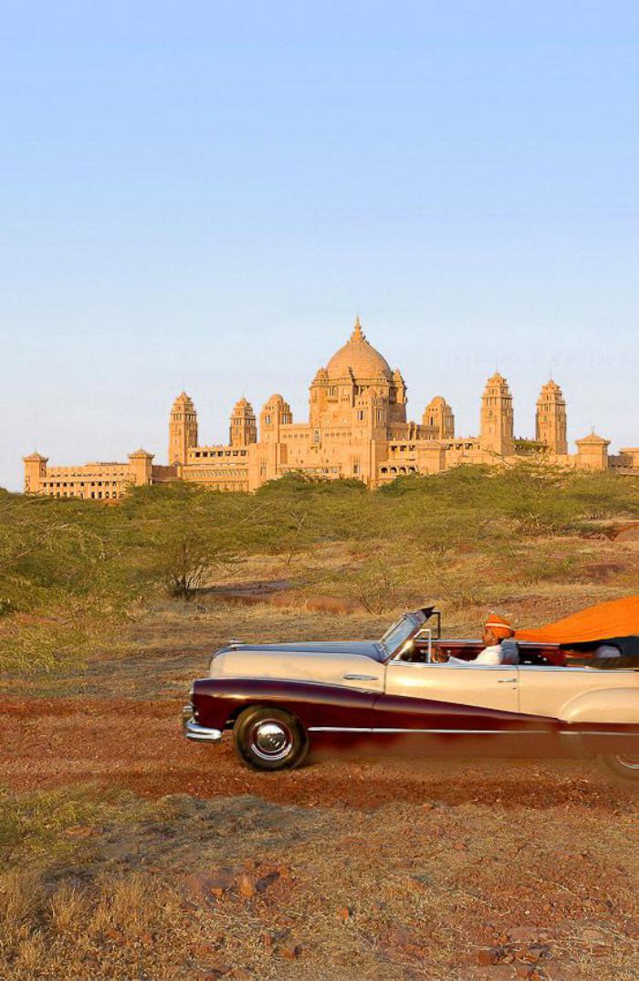palais-indien-le-charme-incomparable-de-l'Inde