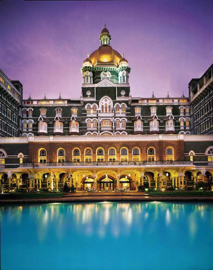 palais-indien-le-palais-Taj-Mahal-Jaipur