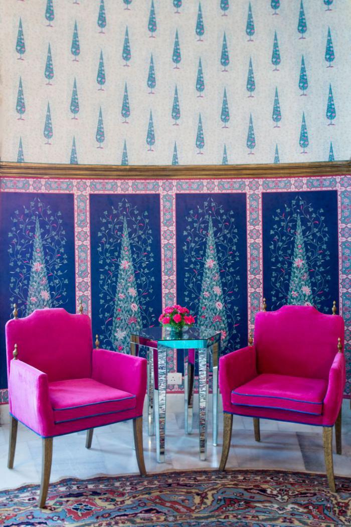 palais-indien-les-palais-transformés-en-hôtels