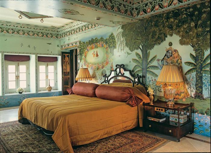 palais-indien-les-salles-d'hôtes-dans-les-palais-indien