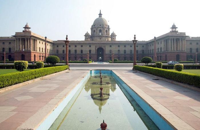 palais-indien-monuments-de-l'architecture-mondiale