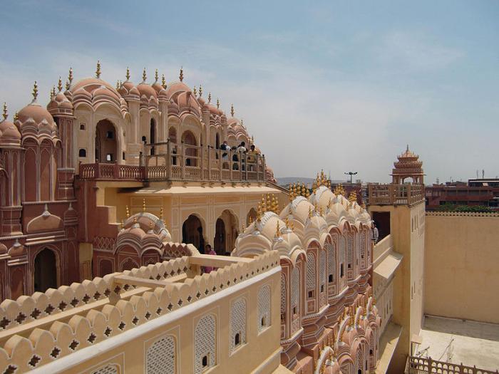 palais-indien-original-architecture-magnifique
