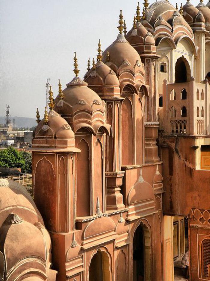 palais-indien-palais-rouge-magnifique