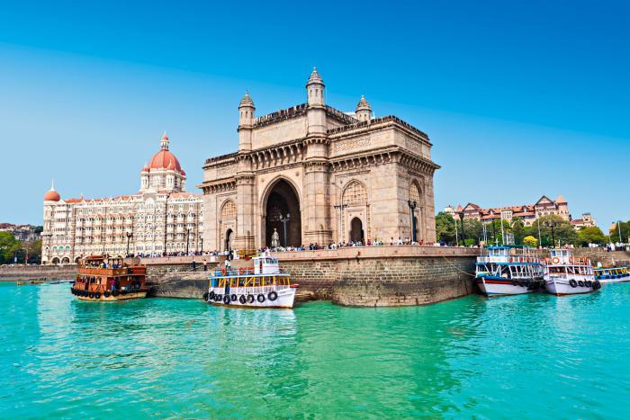 palais-indien-que-voir-en-Inde