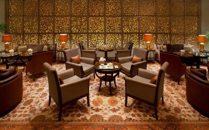 palais-indien-restaurant-à-Taj-Mahal-hôtel