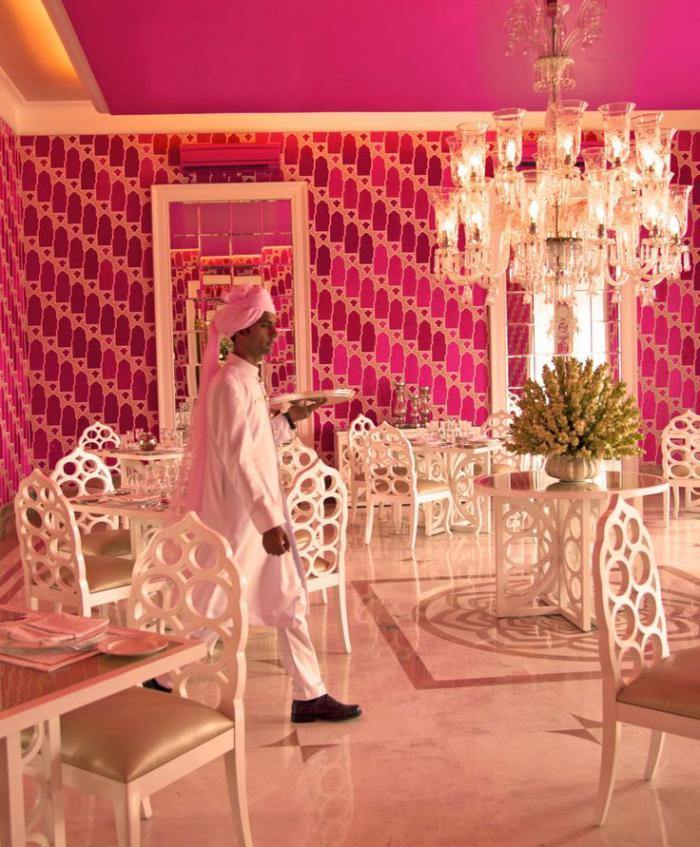 palais-indien-restaurant-dans-un-palais-rénové