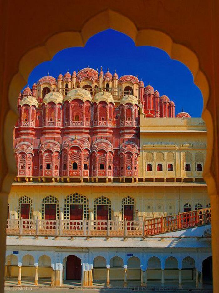 palais-indien-spécifités-des-châteaux-indiens