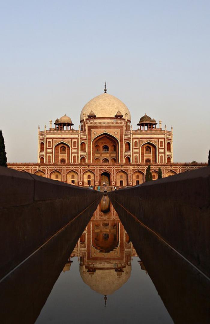 palais-indien-symétrie-parfaite-architecture-indienne