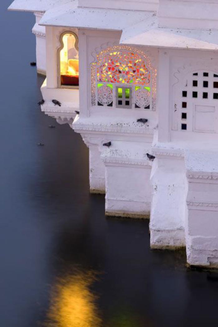 palais-indien-un-palais-indien-en-blanc-fantastique