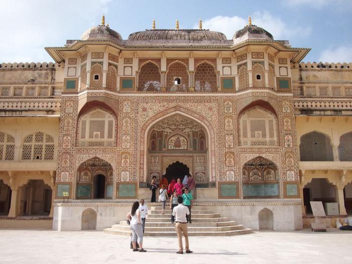 palais-indien-visiter-des-pays-exotiques