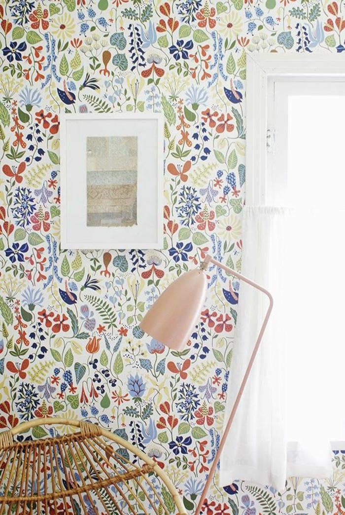 Decoration Chambre Ado Style Anglais  ChaiosCom