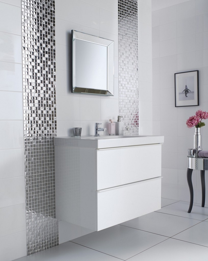 peindre-carrelage-salle-de-bain-pose-carrelage-salle-de-bain-blanc