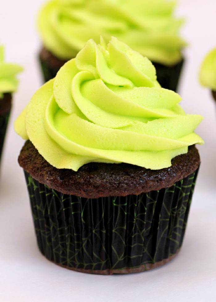 petit-gateau-cupcake-recette-déco-gâteau-petit-pour-un
