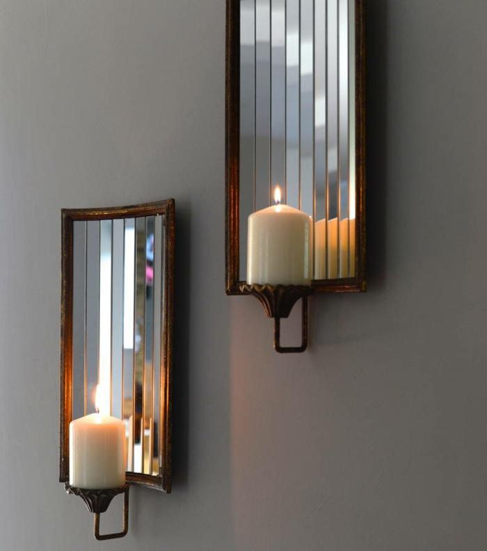 photophore-mural-design-bougeoire-design-intérieur-miroirs