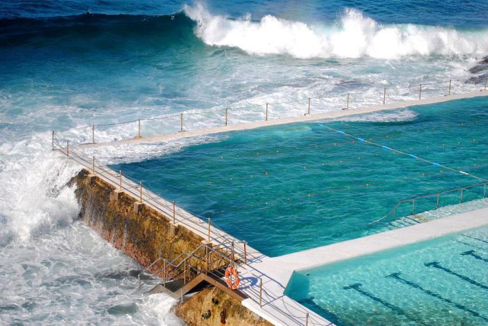 piscine-olympique-classée-dans-la-liste-des-plus-incroyables
