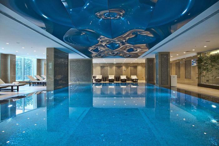 piscine-olympique-grande-piscine-d'hôtel-pour-spa-et-loisirs