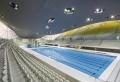 En recherche du meilleur bassin du type piscine olympique