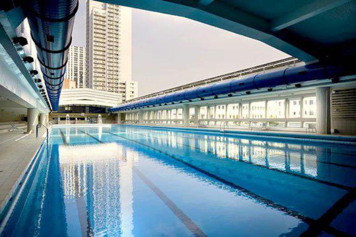 piscine-olympique-la-piscine-Keller-en-France