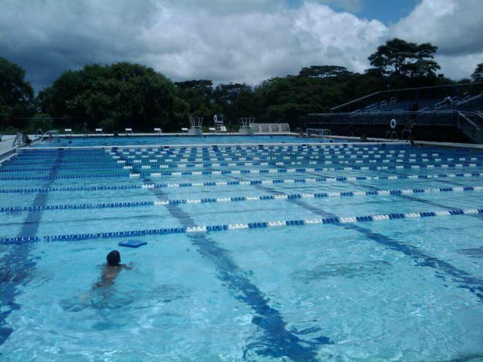 piscine-olympique-les-dimensions-standartisées-de-la-pisicne-olympique