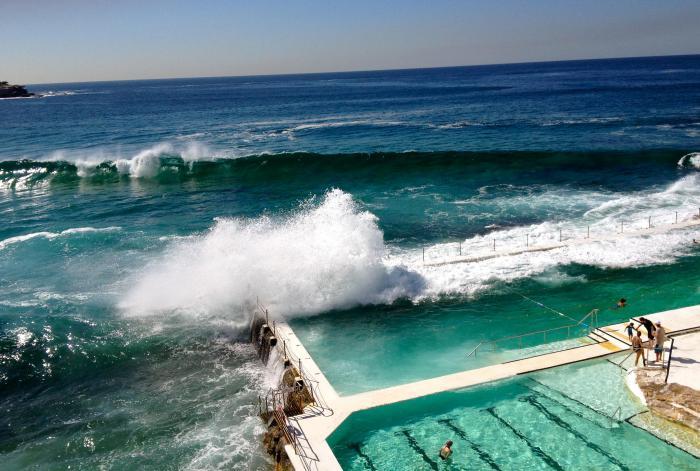 piscine-olympique-les-grandes-piscines-phénoménales-à-Bondi