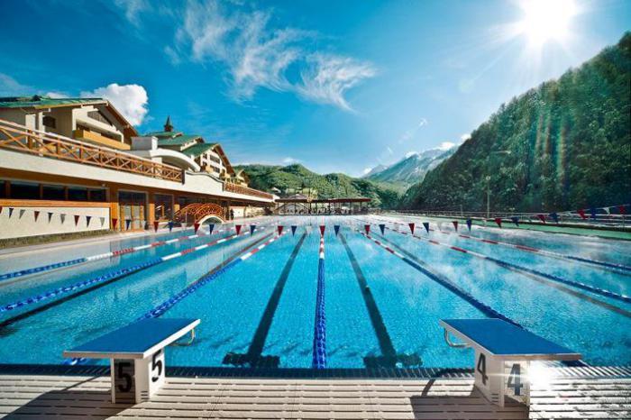 piscine-olympique-natation-et-spa-sport-et-tourisme
