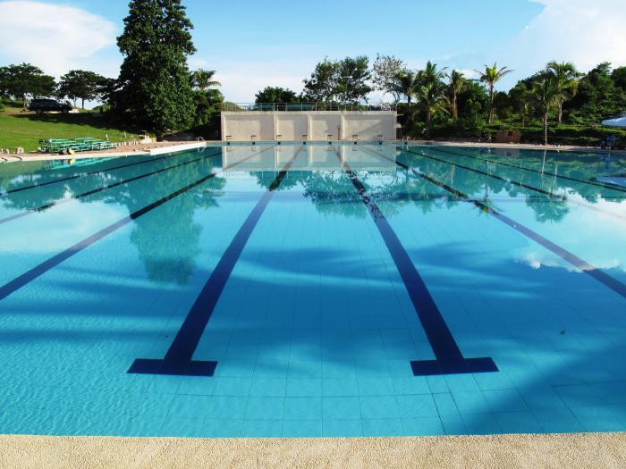 piscine-olympique-tourisme-et-sport-destinations-touristiques