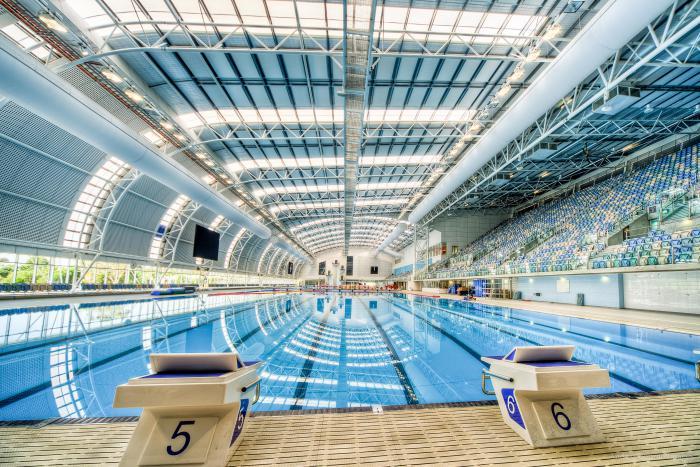 piscine-olympique-un-grand-centre-olympique