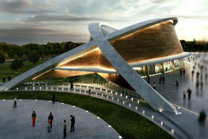 piscine-olympique-une-construction-futuristique