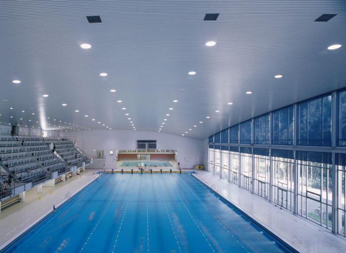 piscine-olympique-wezenberg
