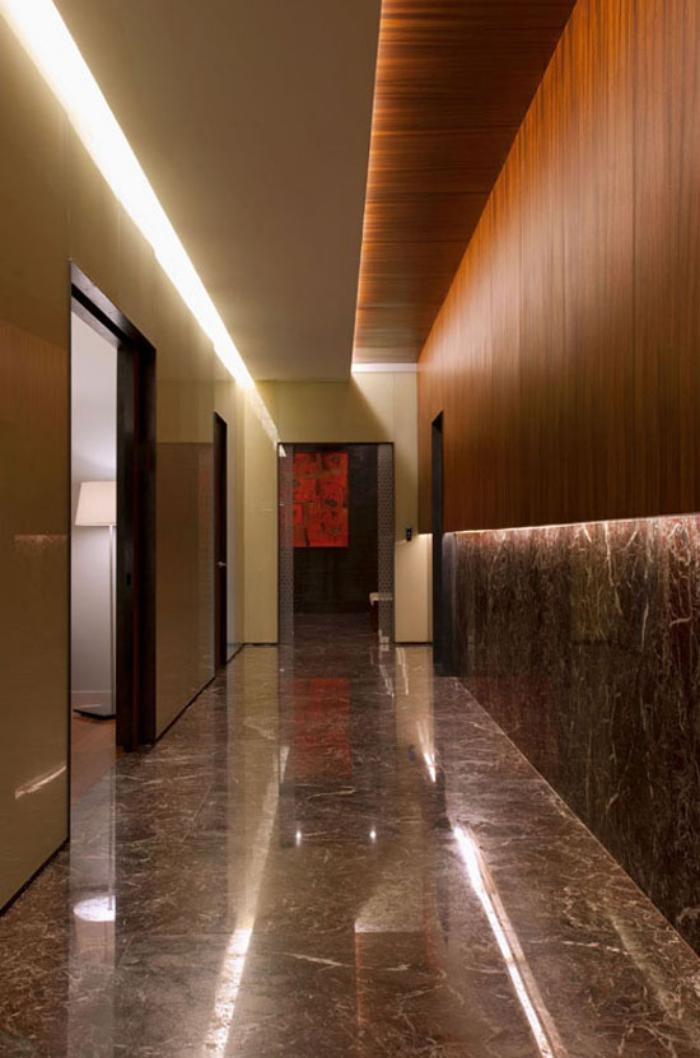 plafond-lumineux-plafond-suspendu-avec-lumière-cachée