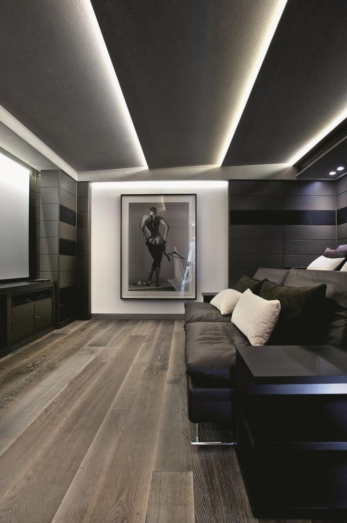 plafond-lumineux-plafond-tendu-original-intérieur-magnifique