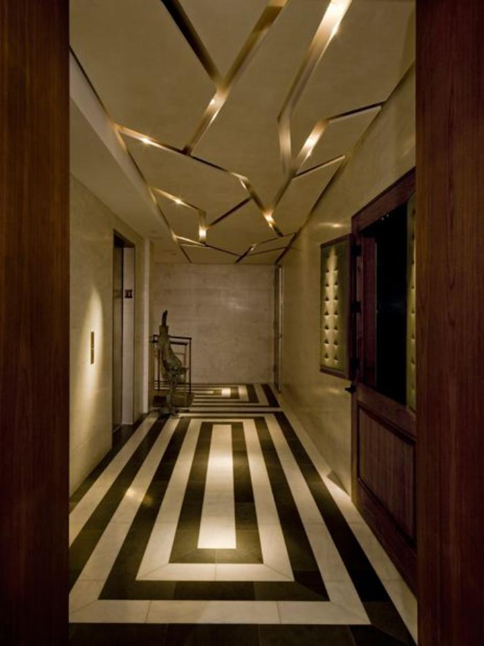 plafond-lumineux-plafonds-suspendus-modernes