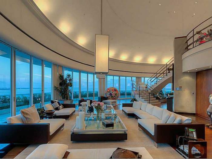 plafond-lumineux-sources-de-lumière-cachés
