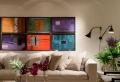 Le plafond lumineux – jolis designs de faux plafonds et d'intérieurs modernes