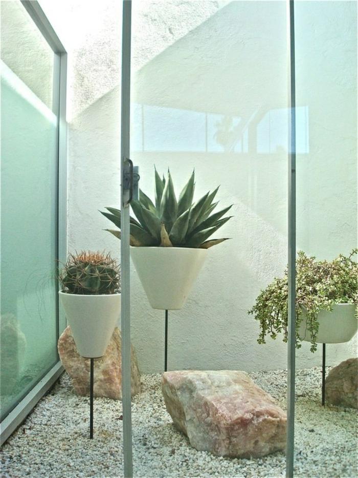 plantes-d-intérieur-fleuries-pour-decorer-chez-vous-d-un-mode-original-decoration-avec-fleurs